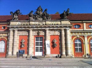 Filmmuseum (c) Anna Stecher - Kooperative Berlin