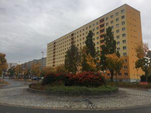 Neulobeda (c) Marie Dewitz - KOOPERATIVE BERLIN